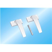 Door Handle, Aluminum Handle, Door Lock, Window Handle, Hinge