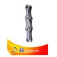 Double Pitch Chain & Conveyor / Transmission Chain