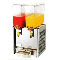 Drink Dispensers(LSP-9LX2)