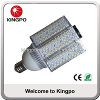 E40 LED Street Lightings - 60W