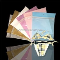 EVA Underwear packing, Clear Pouch, EVA beach pouch, EVA travelling pouch