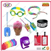 Eco-friendly fashion promotion gifts 2012