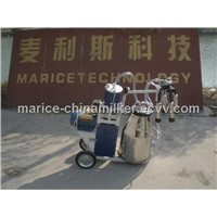 Electric Motor Cow Milking Machines