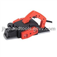Electric planer/power tools/electric power tools