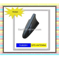 Electronic car antenna /multifunction car antenna  TLB2201