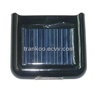 Emergency solar charger for Iphone,3G/3GS