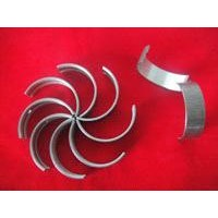 Engine Bearing FOR SUZUKI