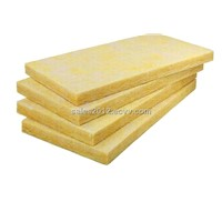 Excellent Glass Wool Plate