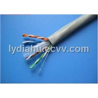 FTP/UTP Cat 5e cable