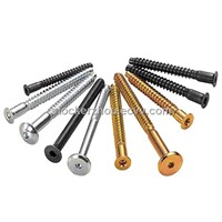 FUNITURE SCREWS