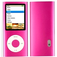 Fashionable MP4 Player,Multi-Colors MP4 Player, Digital MP4 Player