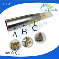 Featured Electronic Cigarette Exclusive Replacement Atomizer UFO