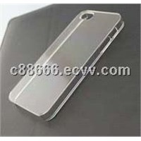 For new arrivals, aluminium protect cover for iphone 5 /cell phone case