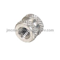 Forged and Machined Part /Forged and Machining Part/Cnc Machining Part