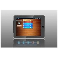 Freescale A8 1GHz 512M RAM 8'' Android 2.2 Tablet PC