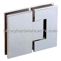 GLASS SHOWER DOOR HINGE SH-B3