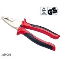 GS/TUV German Type Pliers Combination pliers=ABP001