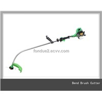 Gasoline/Petrol Bend Grass Trimmer 26CC
