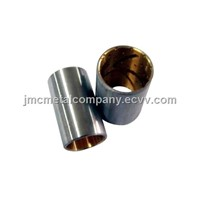 Guide Bushing (TRP. SRP.TUB)