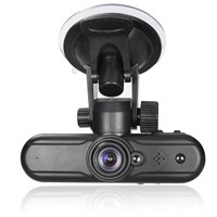 HD1080P HDMI out recording video audio AV out full hd 1080p car camera dvr video recorder(V1000)