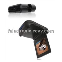 HD720P Car Video Recorder