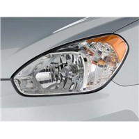 HEADLIGHT FOR ACCENT 2011