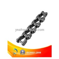 Heavy Series/Heavy Duty Roller Chain