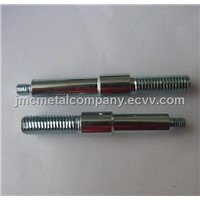 Hex Bolt/Hex Head Bolt/Hex Cap Head Bolt/Hex Socket Bolt