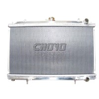 High Performance Radiator For Nissan  CHY-S-029