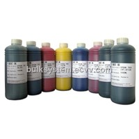 High Quality Sublimation Ink,Pigment Ink,Dye Ink