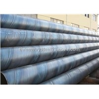 High quality carbon steel