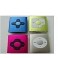 Hot Sell MP3 Player with Cheapest Price