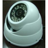 Hot sale  Weatherproof Dome camera