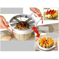 Hot Selling Melon Slicer