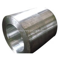 Forgings Hydraulic Cylinder