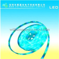 Ic Tm1809 114 Kinds of Effects, Magic RGB LED Strip Lighting