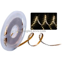 IP20 Non-waterproof 300leds/Roll 3528 led strip