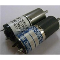 Imitating INK KEY MOTOR TE-16KM-12-384