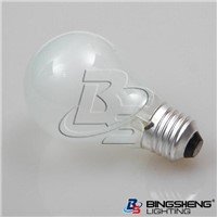 Incandescent Lamps 25W 120V A19 Soft White