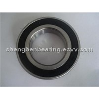 Inch bearing 1600 series   1601     1601ZZ     1601-2RS