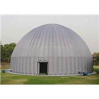 Inflatable Dome Tent AIT 03