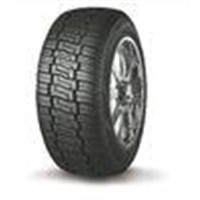 JINGLUN P225 75R15 Safe Off Road Radial Tires / 4x4 Tyres JA21 (102S)