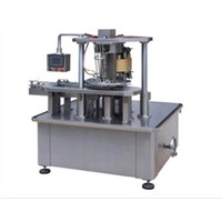 Sealing machine(still)JQ4BFG