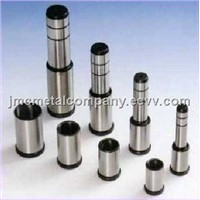 Jig Bushing Guide Post Used for Machine Tools