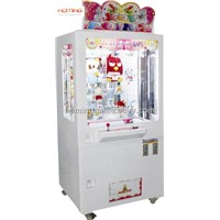 Key Point Push Prize Veding Machine (Hominggame-Com-006)