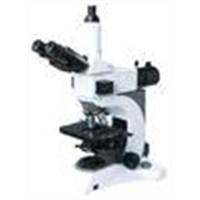 Kohler Illumination Fluorescent Biological Microscope With Infinite Optical System