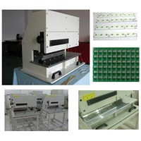 LED Automatic Cutting Machine