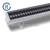 LED Color Changing Wall Washer (GLT-WW-54)