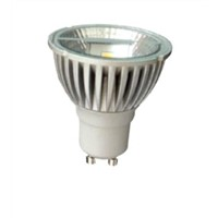 LED MR16 GU10 220v 5W Reflector Lamps