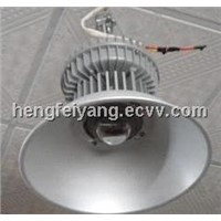 LED Mining Lamps HFY-GKD03,ceiling light, factory lighting